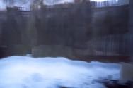 backyard_fence_in_winter